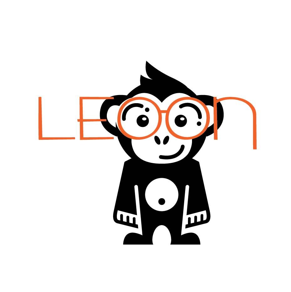 LEOON_logo-24