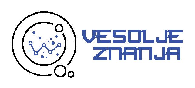 VZ_logo-09-04