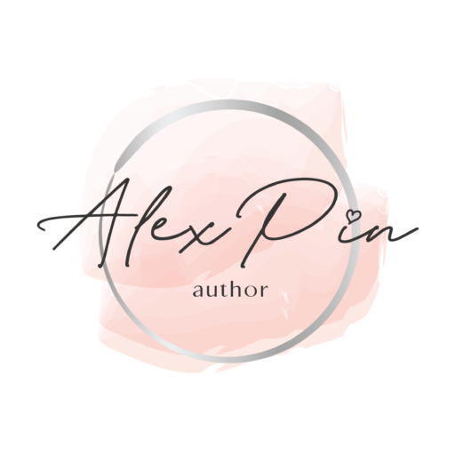 alexpin_logo
