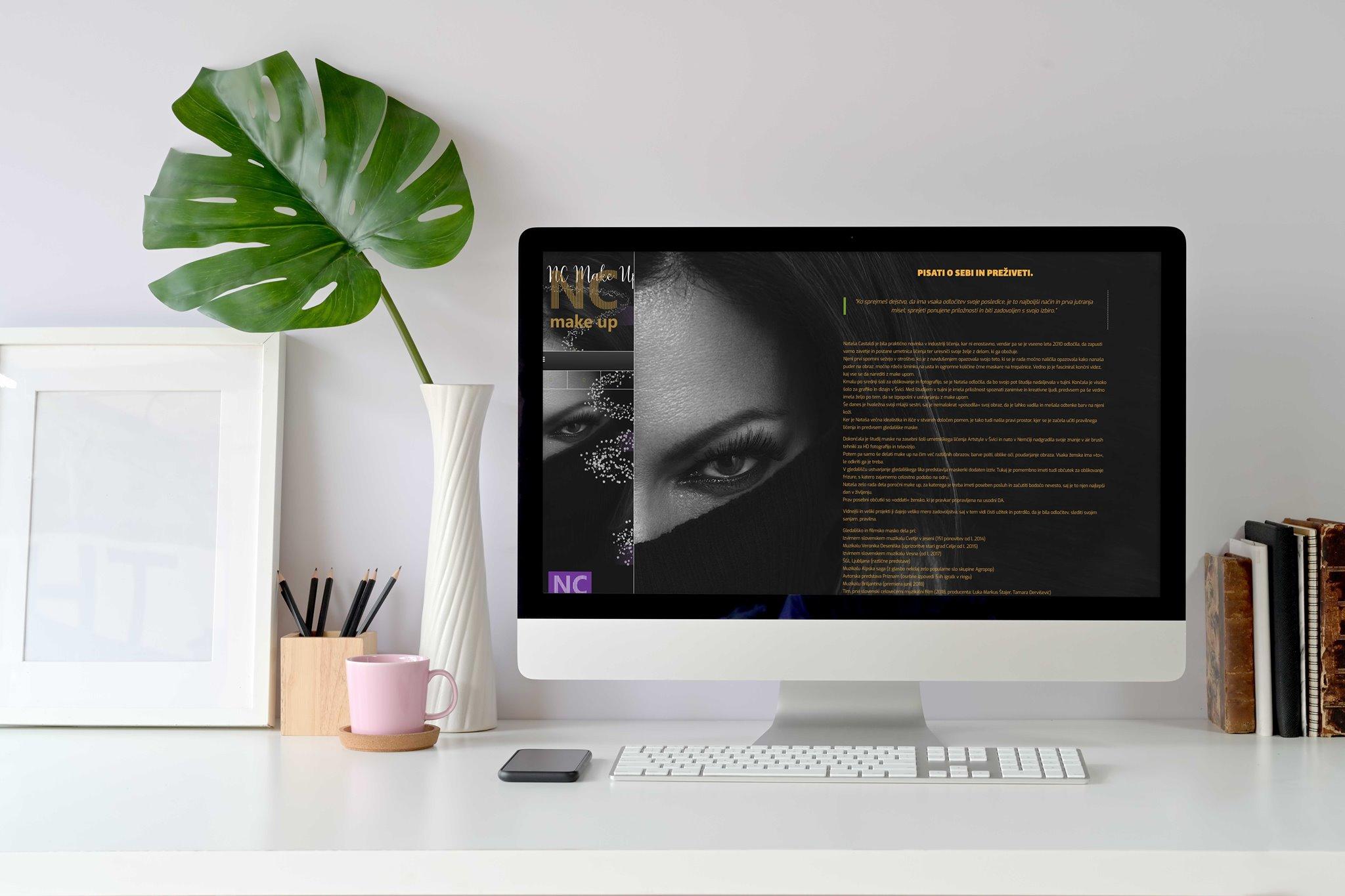 natasaNC_web