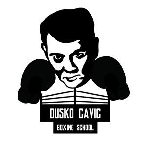 DC_boxinSchool