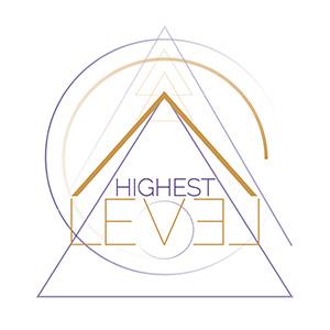 HighestLevel