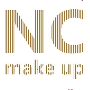 NCmakeUp