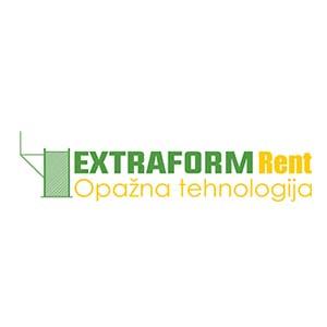 extraformRent