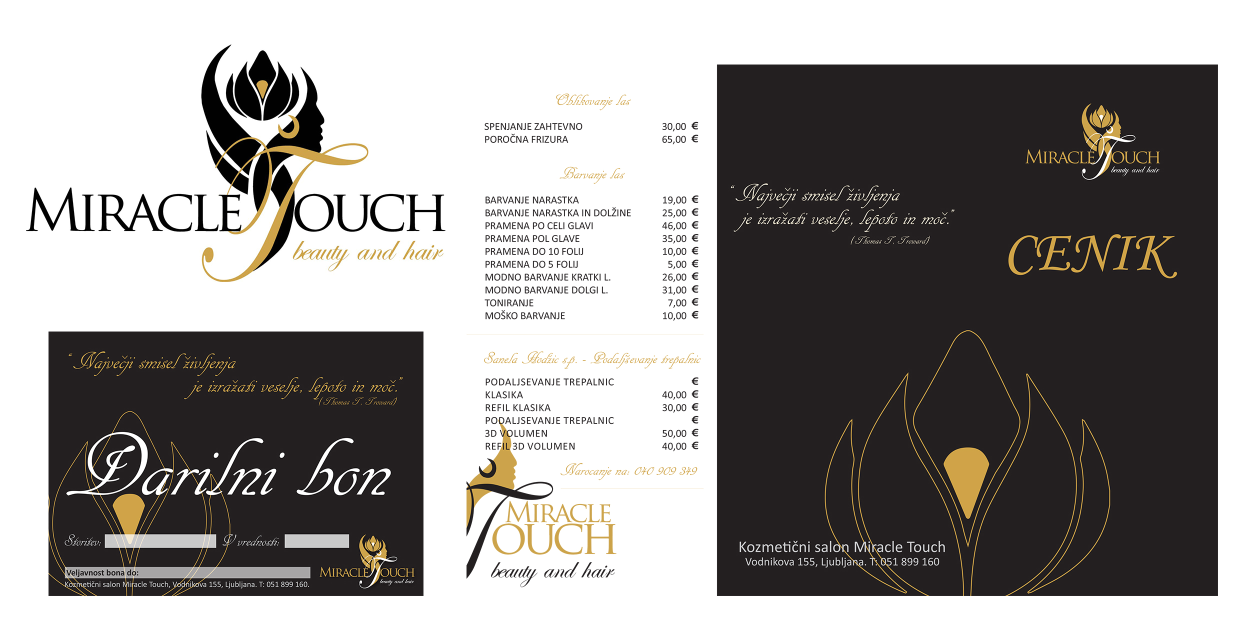 miracleTouch