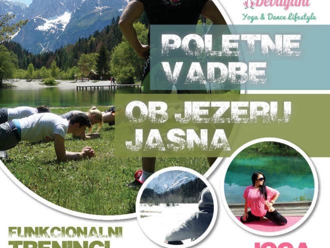 Plakat Jasna