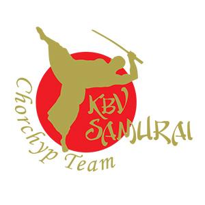 KBVsamurai