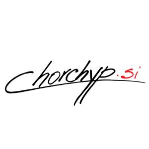 chorchypSi