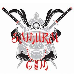 samuraiGym