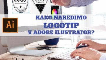 Zakaj podjetje potrebuje logotip? Ali ga lahko naredite sami?