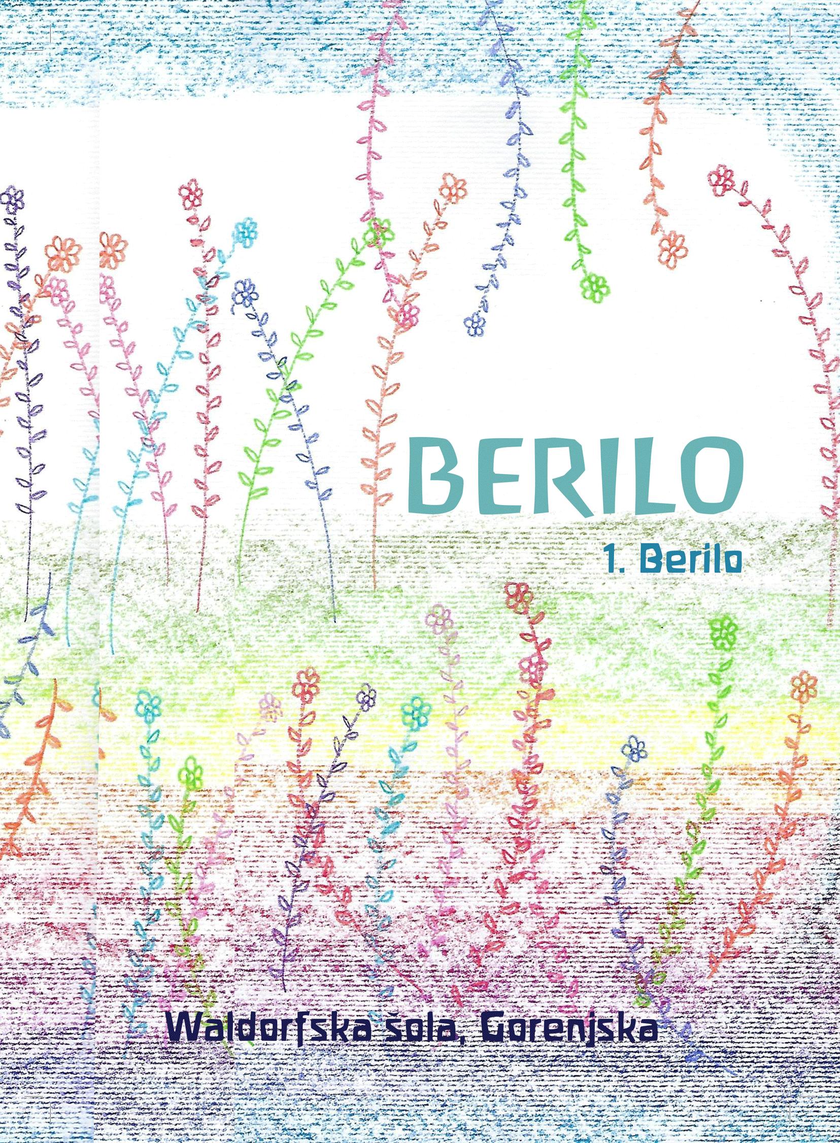 Berilo_4razred_WS_TISK_platnica-2