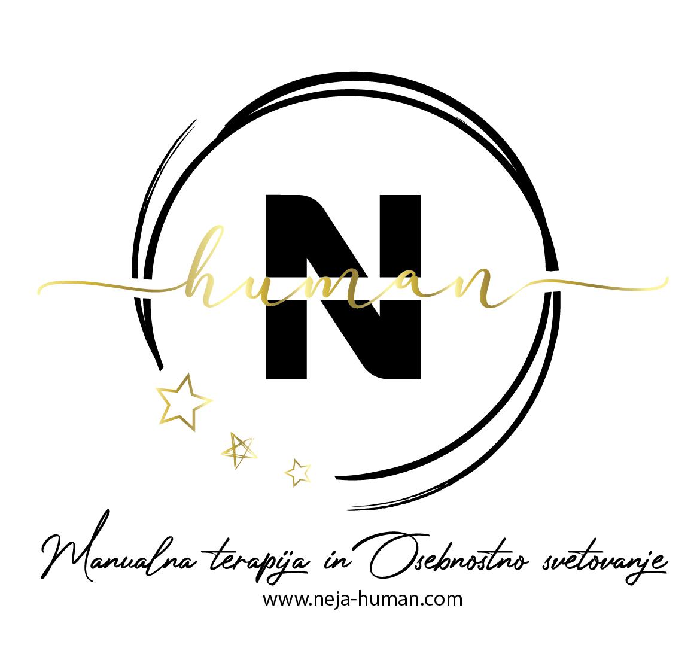 NejaHuman_logo_web-02