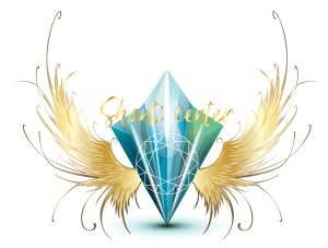 Shanti_Logo-02