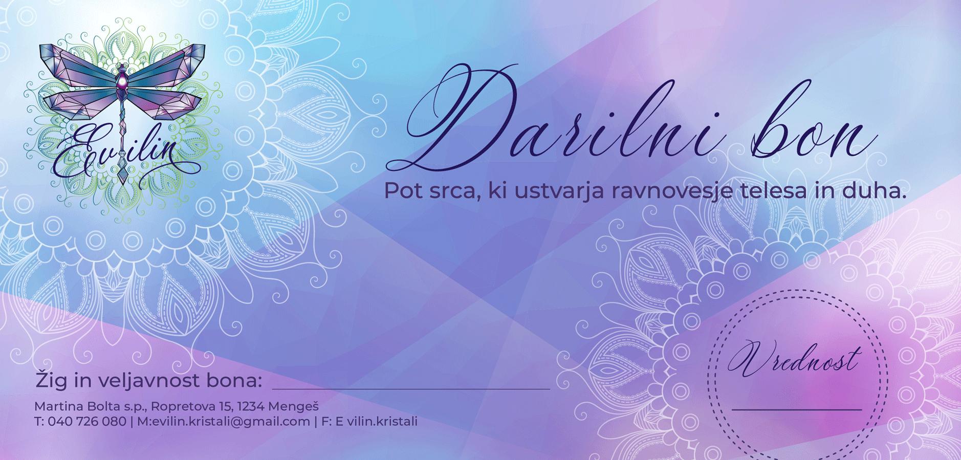 eVilin_darilni-bon_F-01