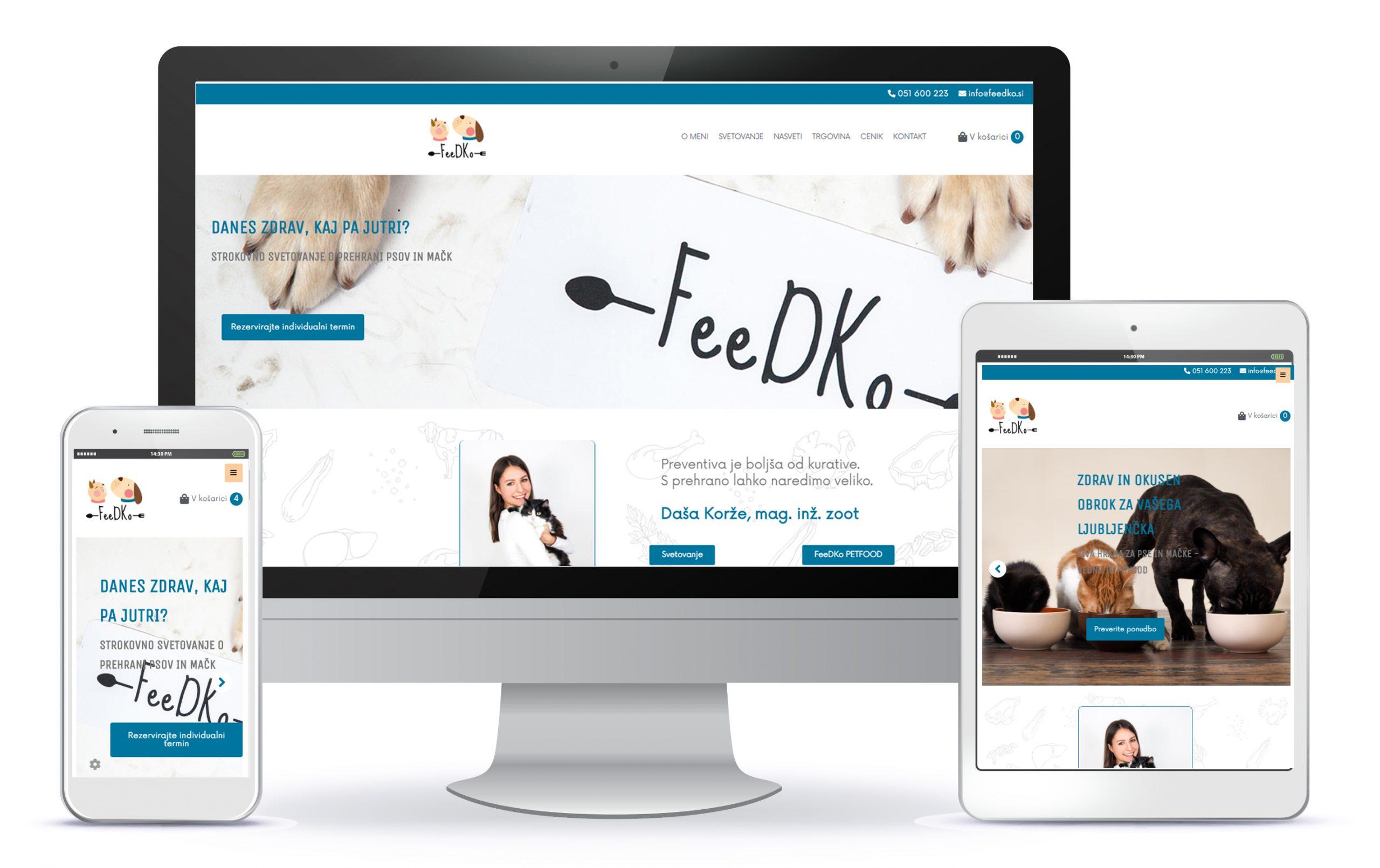 WEBpage_mockUPs