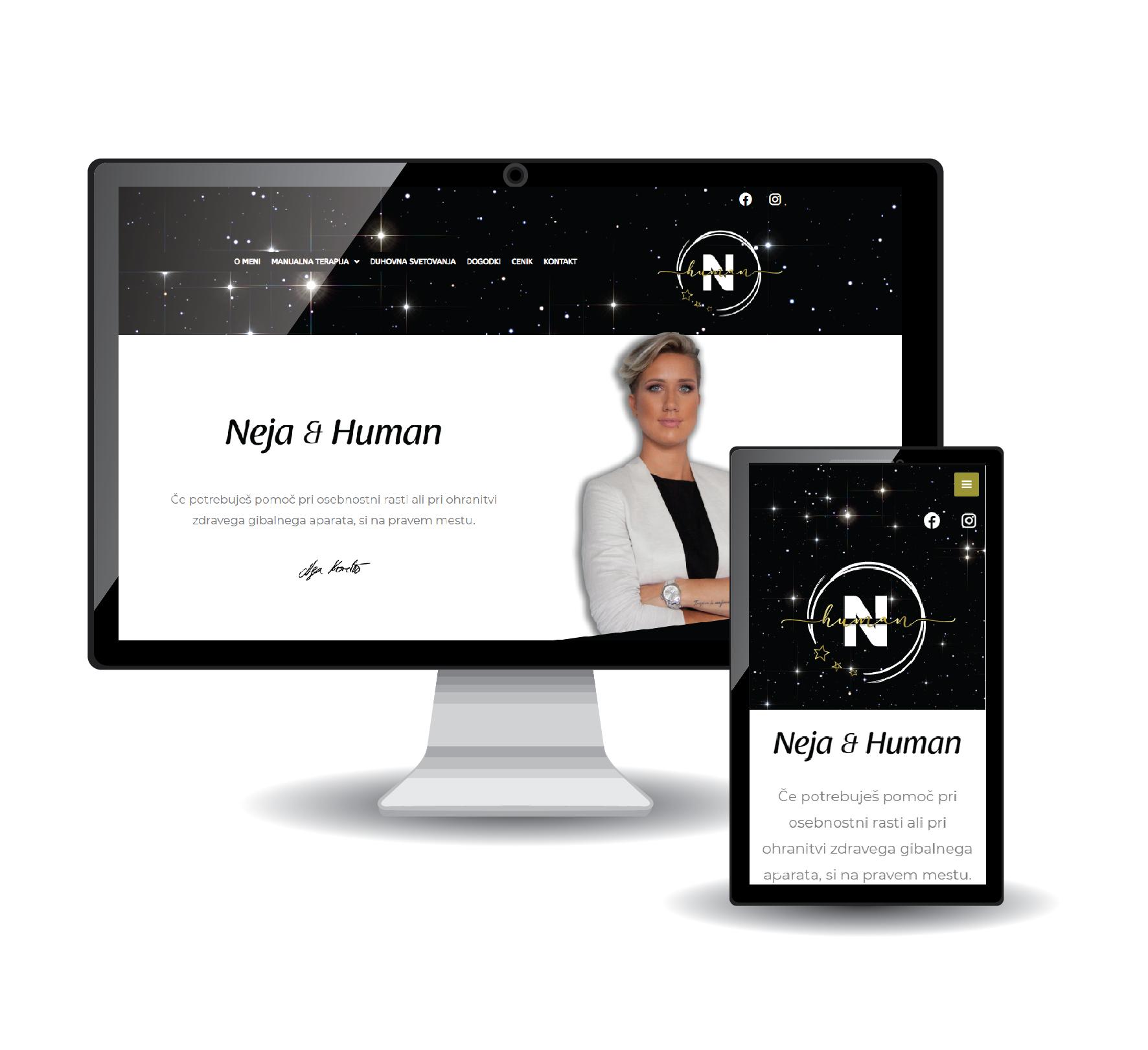 NejaHuman_WEB-01