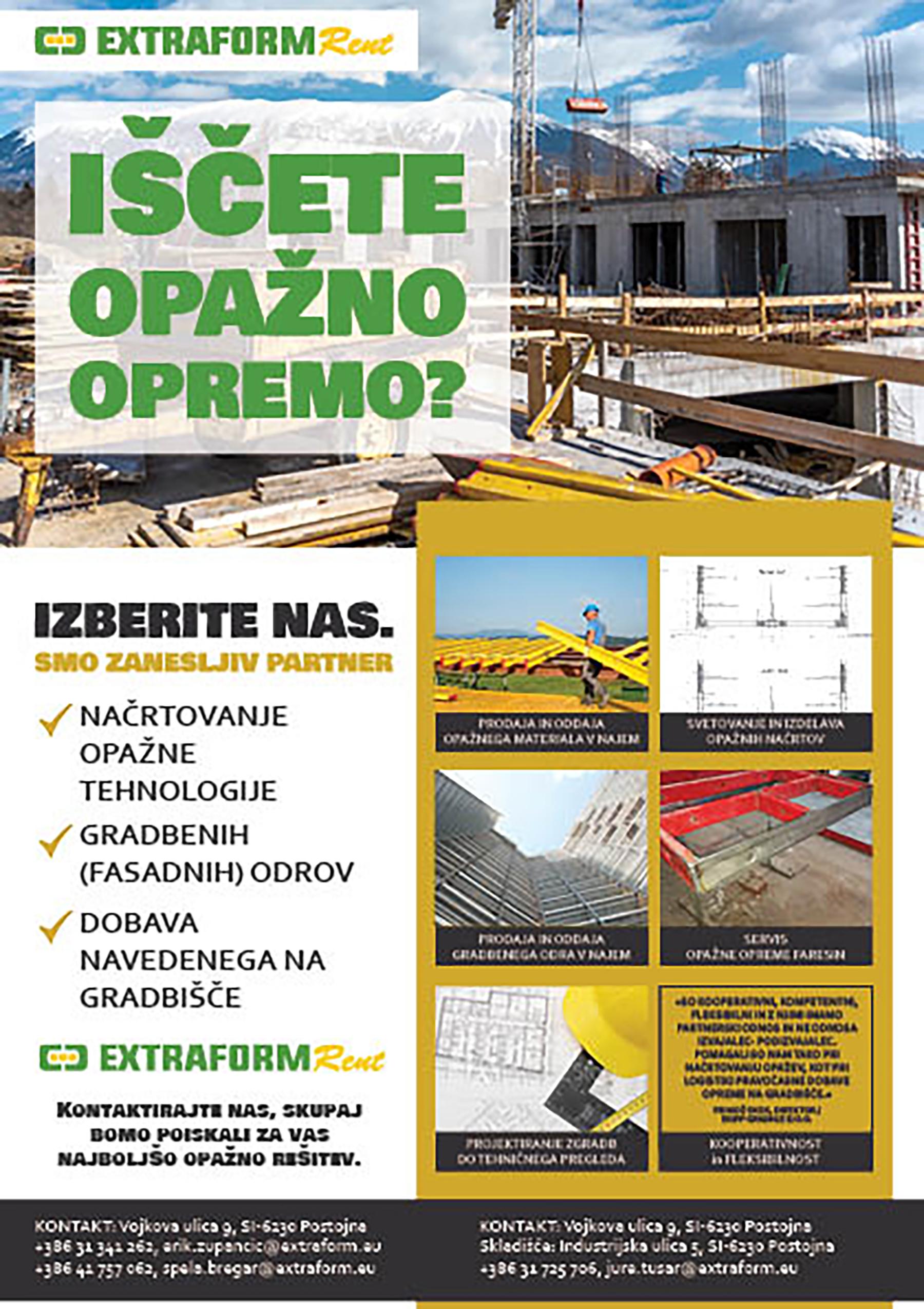 flyer_OpaznaOprema copy