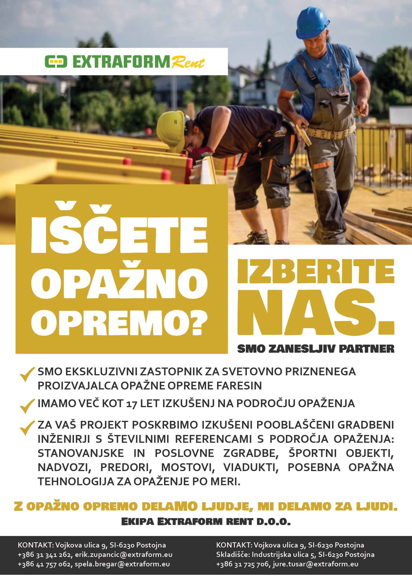 flyer_OpaznaOprema2