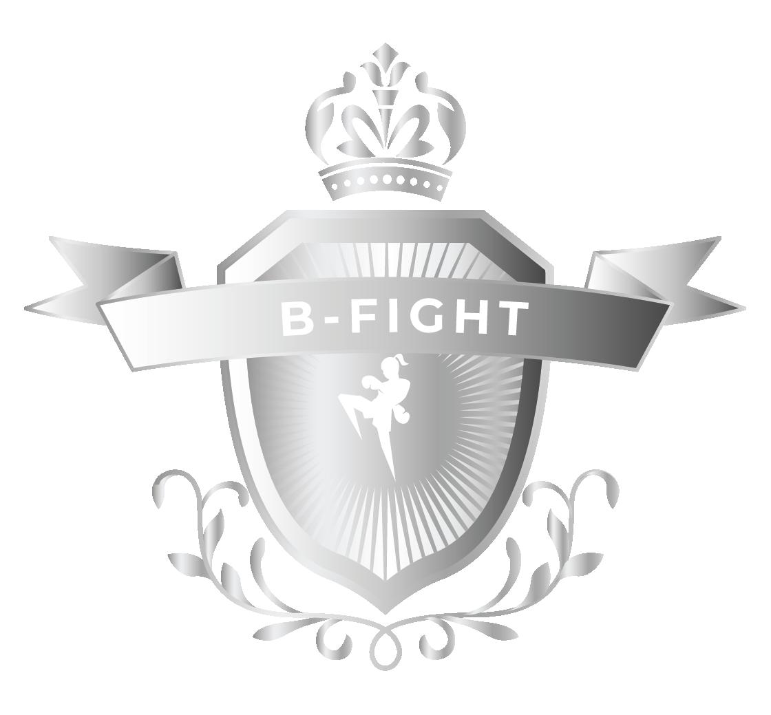 BFight_logo_final-17