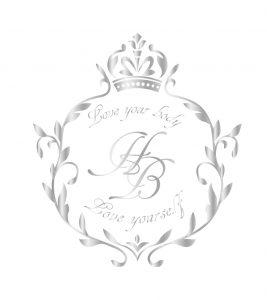 BH_logo_final_HB_logo_SILVER