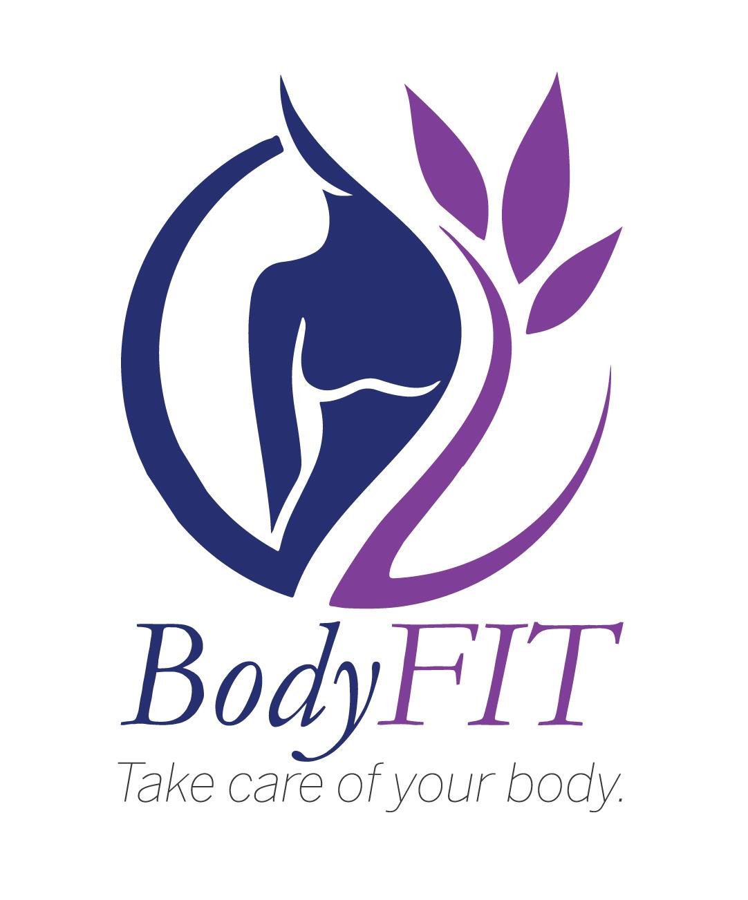 BodyFIT_logoF-01