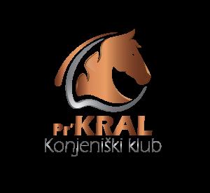 KK_prKral_logo-01