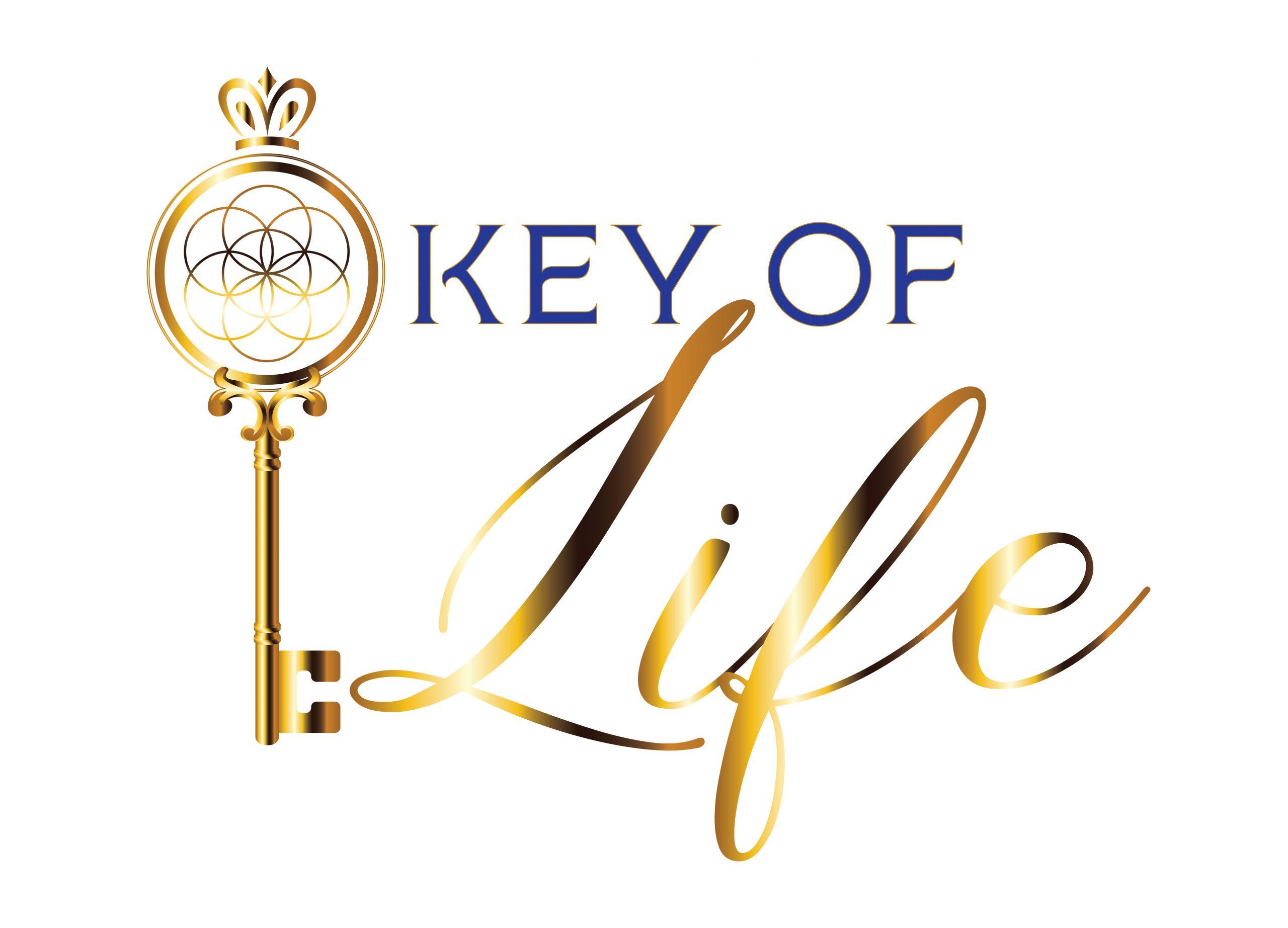KeyOfLife_logo_final_F_KeyOfLife_logo_color