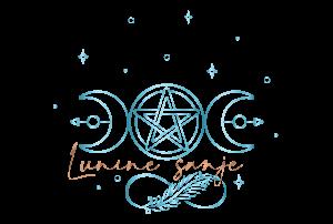 LunineSanje_logo-01