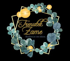 TrenutekZame_logo-02