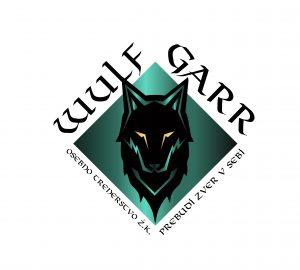 W_Wulfgarr_logo_ORIG
