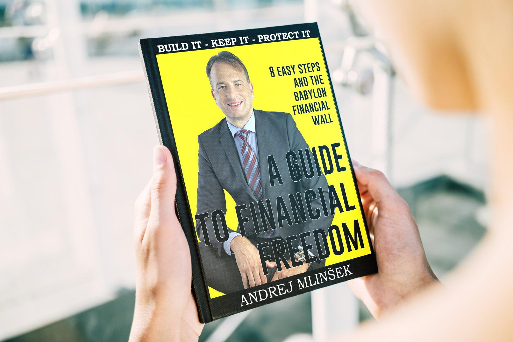 financialFreedome_book