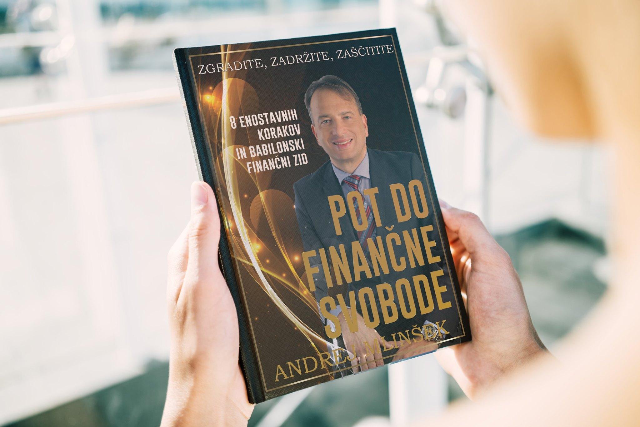 financnaSvoboda_knjiga